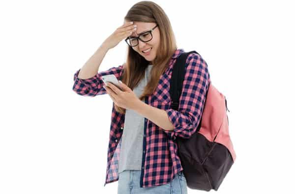3 gode råd til den studerende, der vil låne penge