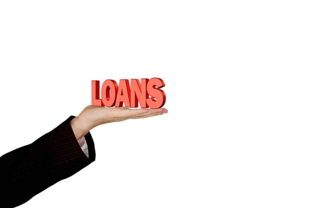 3 typer lån du kan ansøge om i dag